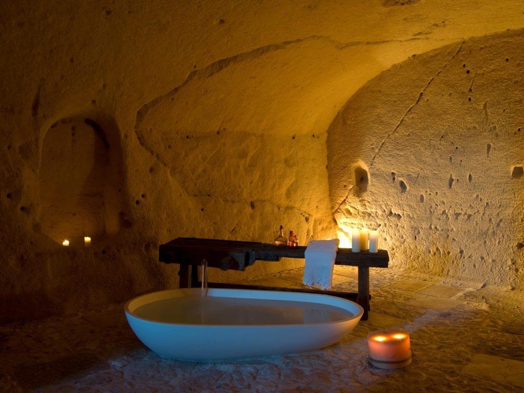 suite-grotta-10