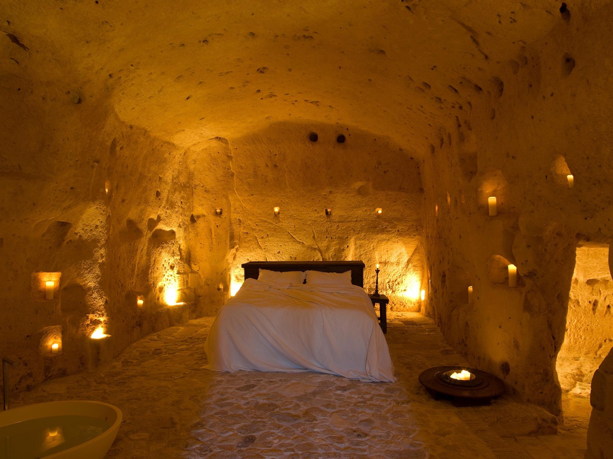 grotta-suite-matera