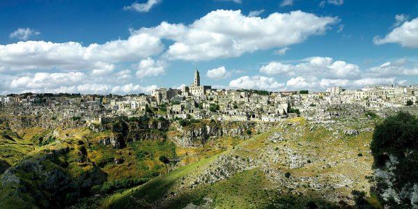 le-grotte-della-civita-basilicata-min